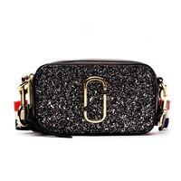 2018 New style ladies Shoulder bag High Quality luxury handbags women bags designer Fashion Mini Crossbody bag free shipping