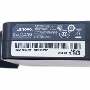 Image 5 - شاحن عالمي 65 وات 61 وات 45 وات USB من النوع C لأجهزة Lenovo Macbook Pro HP Asus شاومي هواوي وسامسونج iPhone Mate Phone Laptop EU Plug