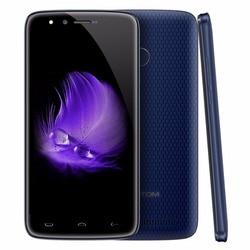 Homtom HT50 Mobile Phone 5.5