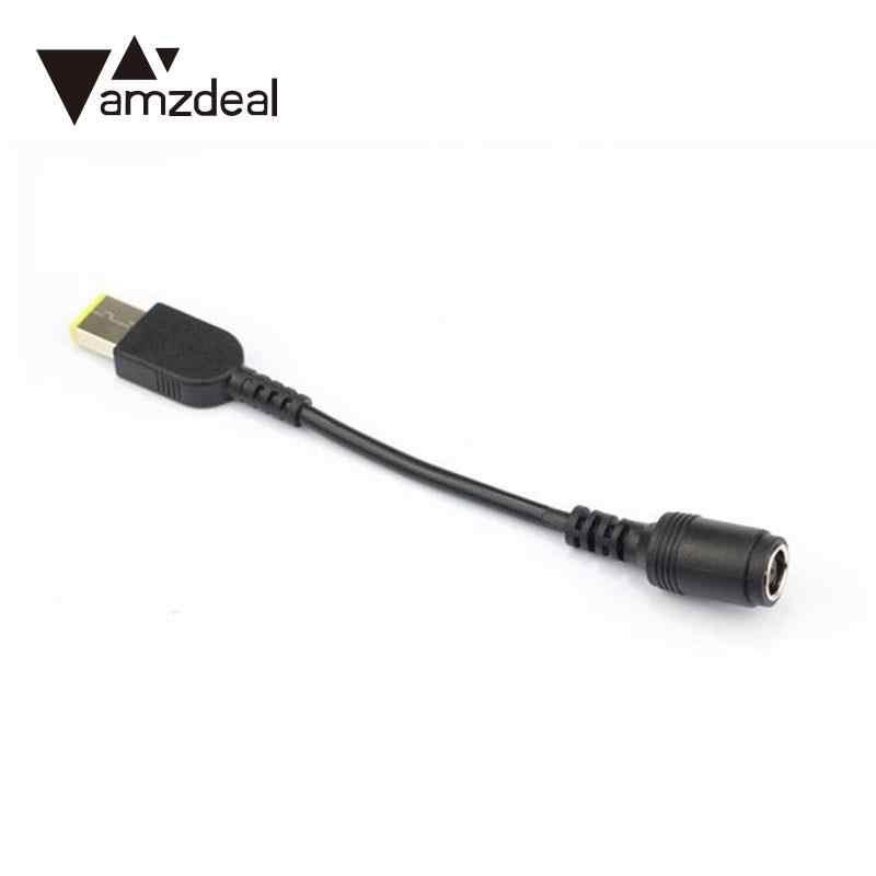 Amzdeal AC 20 V מטען כבל מתאם מתח ממיר למחשב נייד Lenovo ThinkPad X1Carbon חדש