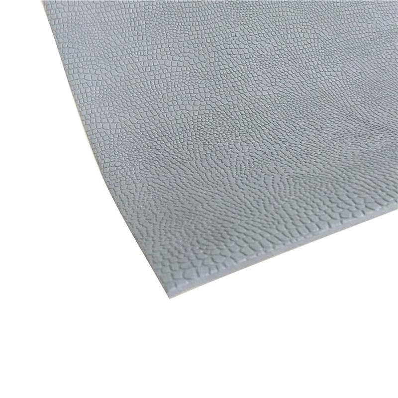 цена EVA sup deck pads grey Crocodile skin traction surf wholesale surfboard PAD