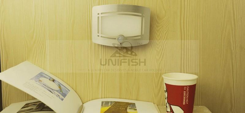 UF-led Wall lamp (5)