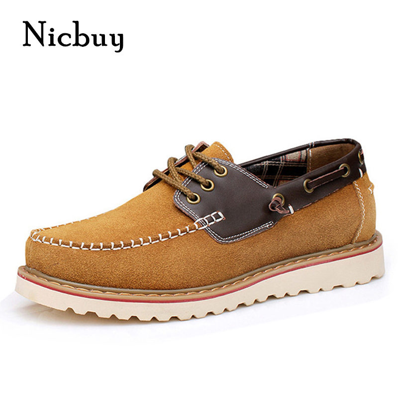 Online Get Cheap Boat Shoes Sperry -Aliexpress.com | Alibaba Group