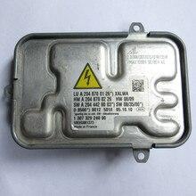 Xenon HID Ballast Control Unit Module 1K0941329 130732924000 for 2010 2011 C300 C350 C63