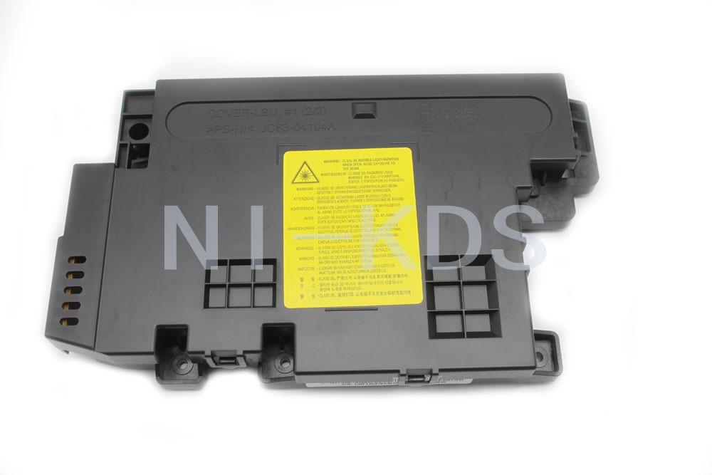 цена на Scanner for Samsung SCX-K2200 M436 Printer Parts JC97-0431A