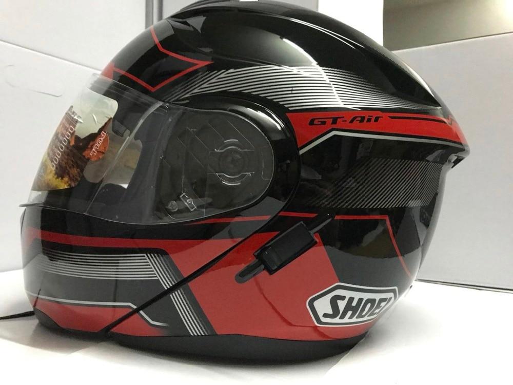 motorcycle helmet GT-air helmet road helmet motorcycle helmet dual lens,Capacete free shipping specials gsb gsb 302 gt air knights helmet motorcycle helmet full helmet capacete
