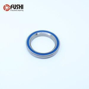 Image 5 - Bike Headset Bearings MH P16 40*52*7 mm 45/45 2PCS ACB Road MTB Angular Contact Bicycle Bearing ACB4052