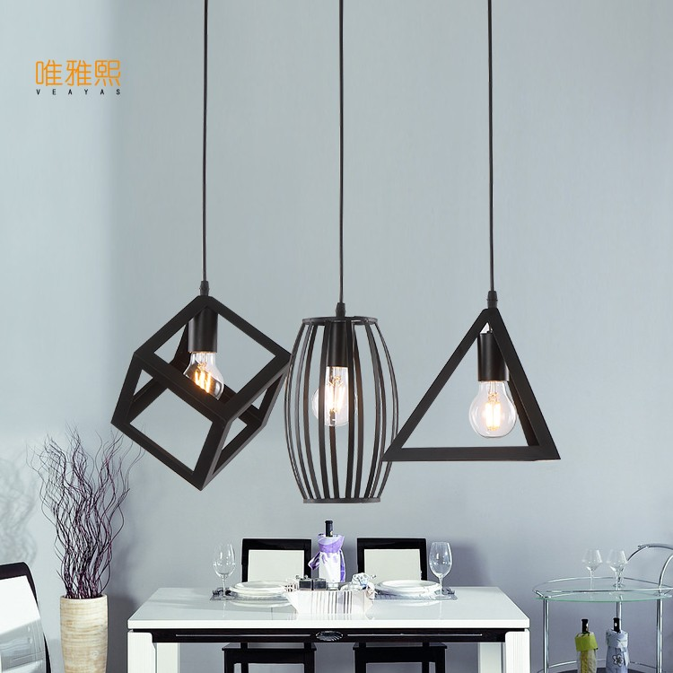 Online Get Cheap Metal Lamp Shades Aliexpresscom Alibaba Group