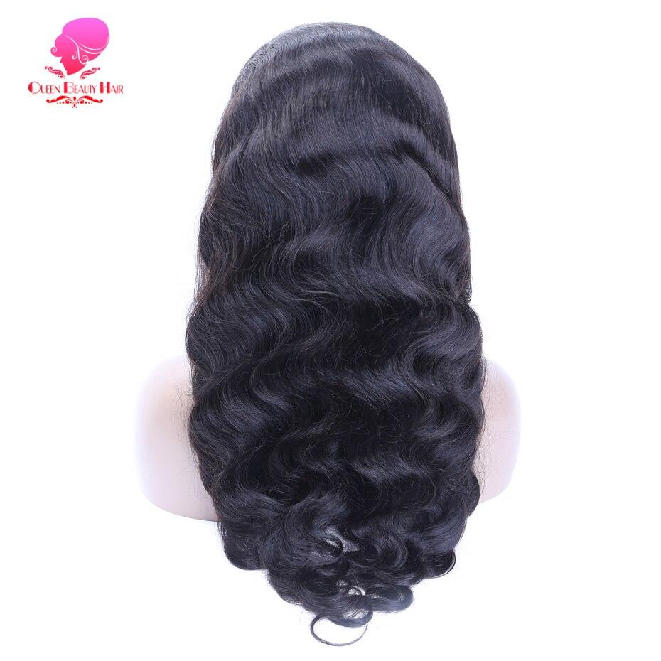 wigs (13)