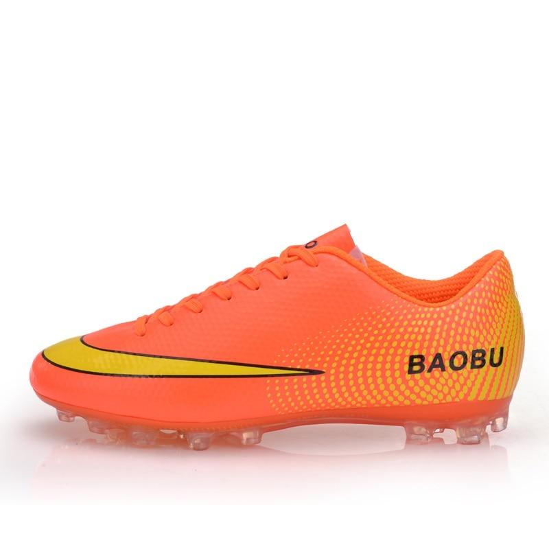football boots size 1 1388fa