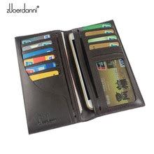handbag long Korean wallet