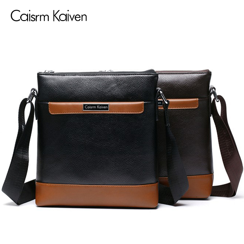 Online Get Cheap Man Bags for Sale -Aliexpress.com | Alibaba Group