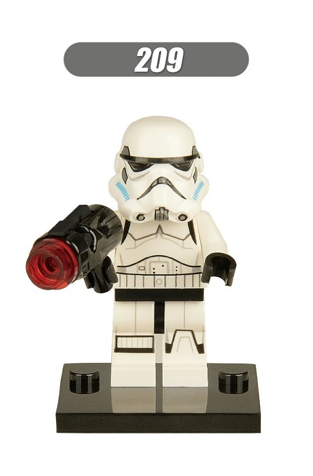 XH 209 Super Heroes Avengers Model Stormtrooper Star Wars The Force Awakens Building Blocks Action Kids Bricks Toy For Children all solid capacitor motherboard ddr2 new c68 940 needle memory am2 am3 dual core cpu 3 years giant