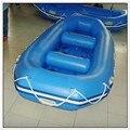 3.5 М Голубой Реки Плот Надувная Лодка Для Продажи