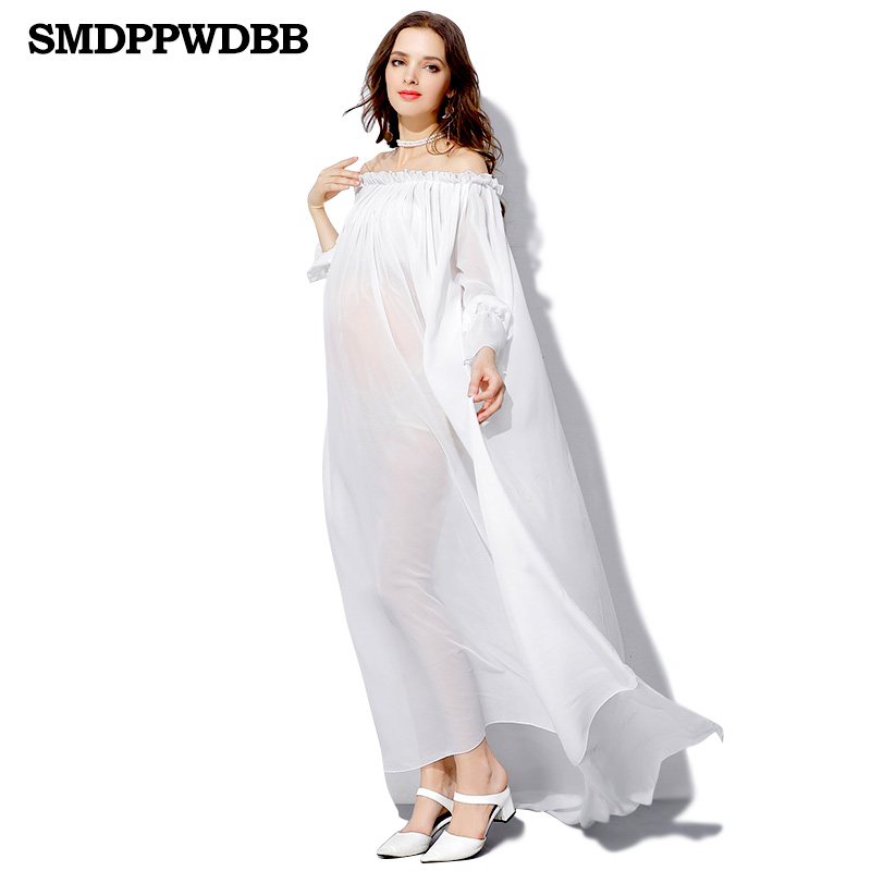 Ungewöhnlich Plus Größe Mutterschaft Brautjungfer Kleid Ideen ...