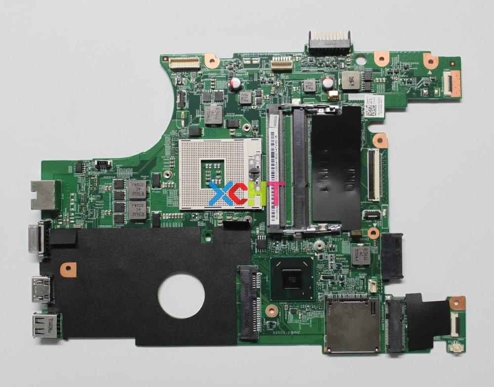 for Dell Inspiron 2420 3420 HM75 CN-07Y9FF 07Y9FF 7Y9FF Laptop Motherboard Mainboard Testedfor Dell Inspiron 2420 3420 HM75 CN-07Y9FF 07Y9FF 7Y9FF Laptop Motherboard Mainboard Tested