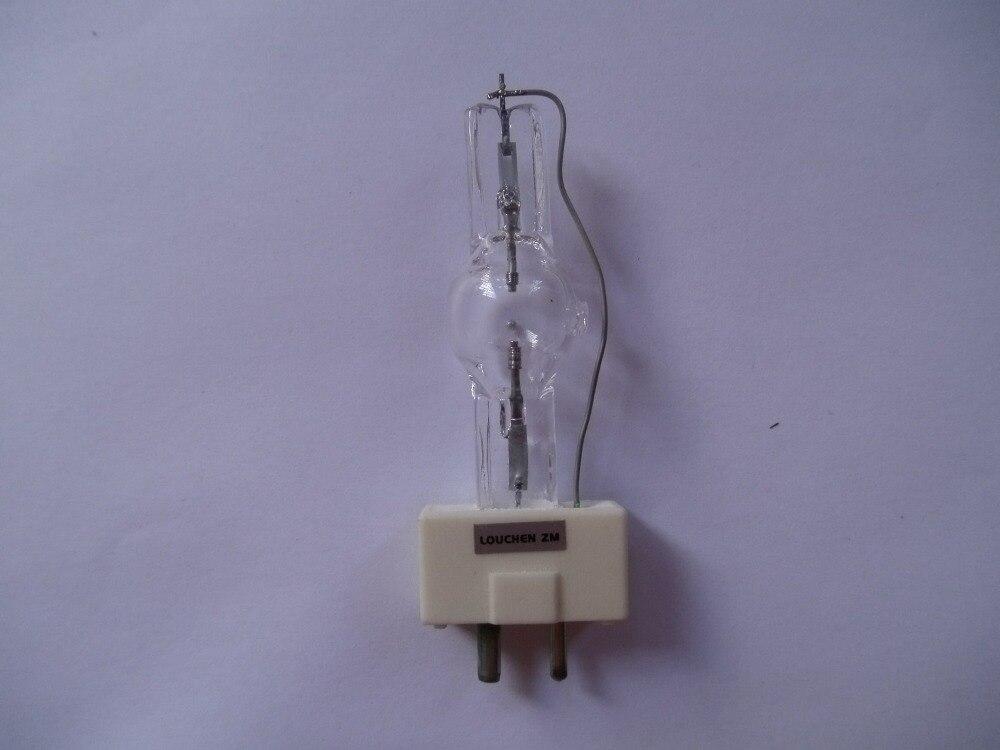 Free shipping  MSR700 SA HTI705W/SE XS MSR700W/SA GY9.5 base stage light moving head light hoxwell sa 4000