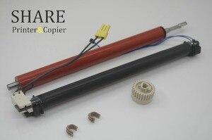 Image 1 - 2 X RM1 8809 RM1 8809 000 phim kit với lăn áp lực cho HP Pro400 M401 M425 M401DN M401D M425N 400 401 425 401E 425N