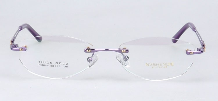 n8025zi-1 phantom optical eyewear frame best seller