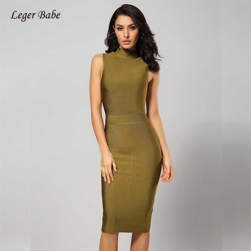 2b8142ec49305 Detail Feedback Questions about Leger Babe New Arrival O Neck ...
