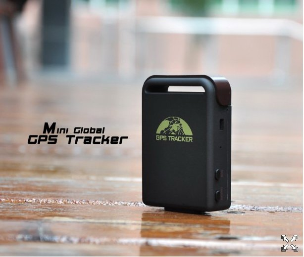 Tkb Gps Tracker Quad Band Real Address Name In Txt Or Google Map Link Free Pc