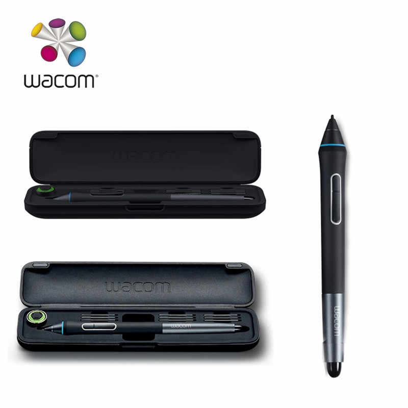 Wacom Intuos Pen KP 503E Graphic Tablet Stylus Replacement