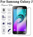 HOT! NEW design Protective Glass For Samsung A3 5 7 J3 5 7 2015 2016 Tempered Glass Film for Samsung Galaxy 9H Hardness 2.5D