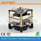 SMTSEC H.265 5.0MP 1...