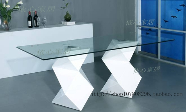 Fibra de vidrio muebles minimalista moda casual muebles de - Muebles de fibra de vidrio ...
