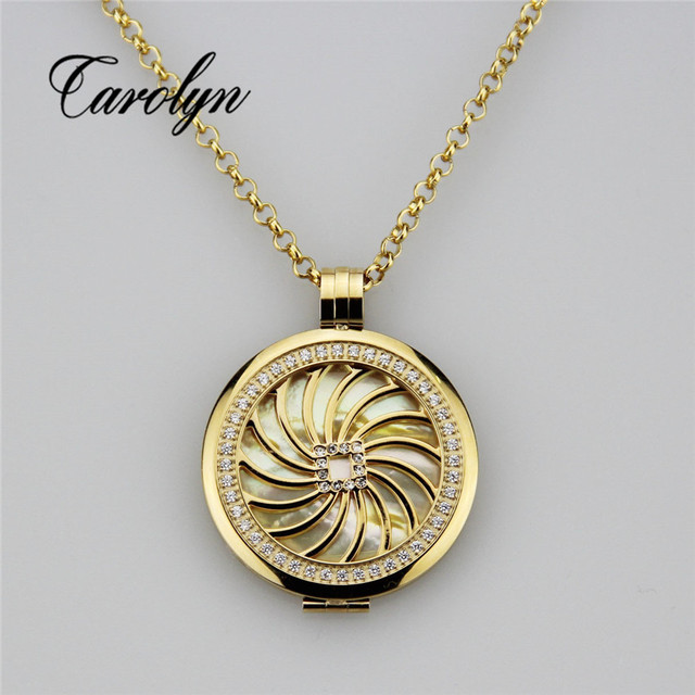 12mm thickness 33mm large spinning thoughts flower disc coin for 12mm thickness 33mm large spinning thoughts flower disc coin for coin locket frame pendant jewelry mozeypictures Images