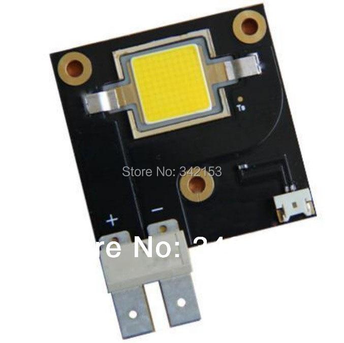 ФОТО 150W 21-24V  2500-7000MA 5000-7500LM 75RA High Power LED Stage Light