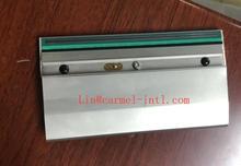 TSC 2410 printhea TSC TTP-2410 TSC оригинальный TTP-2410M печатающей головки 346 м ввода головы 644 м Pro штрих-код принтер глава 203 точек/дюйм