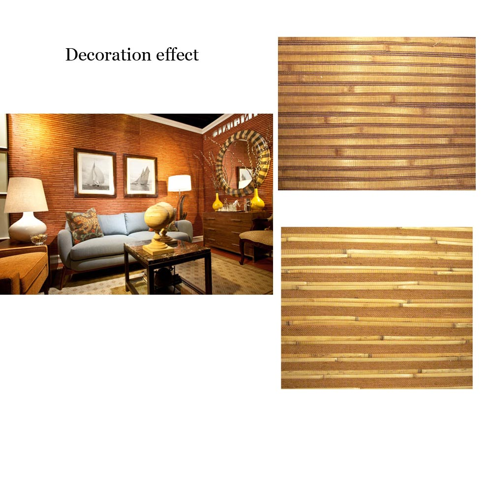 compare prices on bamboo grasscloth wallpaper- online shopping/buy