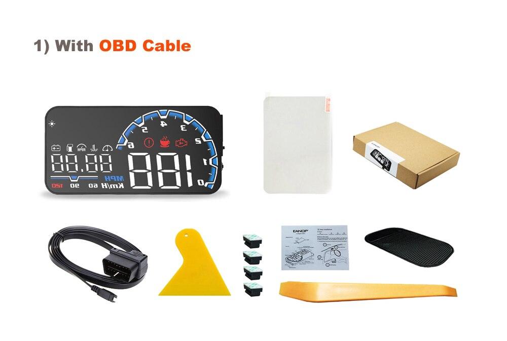 OBD Version-1