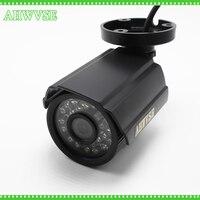 HKES HD 1920 1080P 2 0MP 24pcs Ir Leds Bullet Camera 1MP 960P AHD Waterproof Outdoor