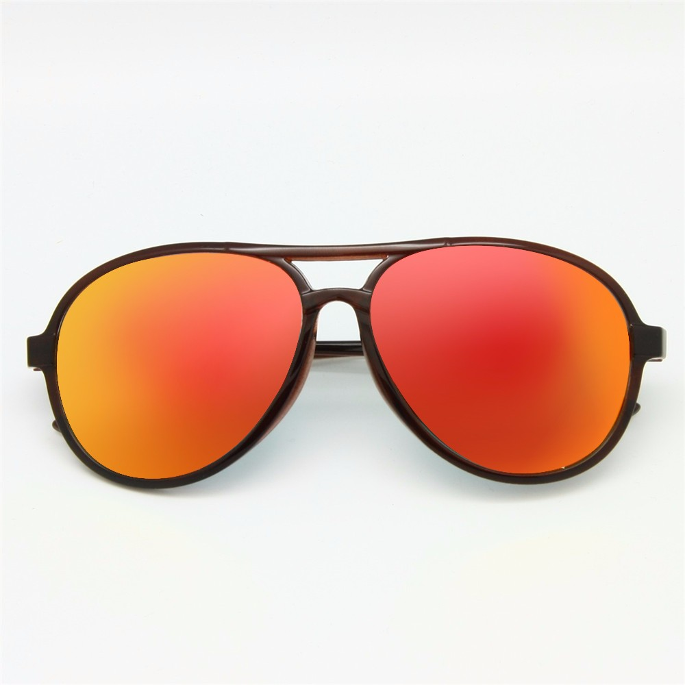 62de656239c Custom Strength Myopia Sunglasses Hyperopia Astigmatism