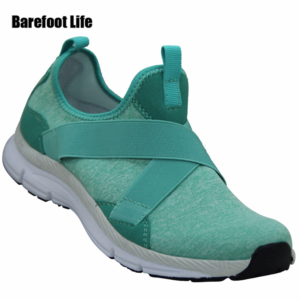 green color summer season sneakers woman & man 2018,breathable athletic sport running walking shoes,big european size 46#,47#.48