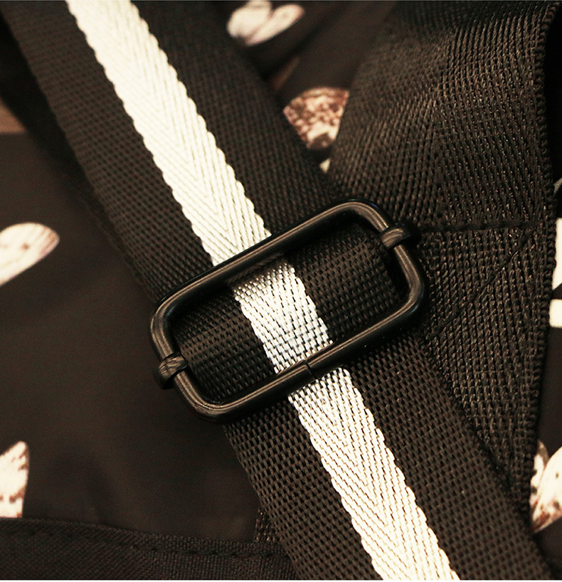 Hot Training Female Yoga Duffel Bag Nylon Outdoor Male Sport Bag Professional Men And Women Fitness Shoulder Gym Bag 16