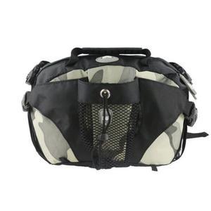 Image 5 - Inline Skate Bag Roller SKate Bagpack Shoulder Waist Backpack Daily Skating Sports Bags 5 Colors Available