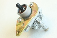 Power Steering Pump Fit For NISSAN PATROL GR I (Y60, GR) 2.8 TD , 49110 22J10