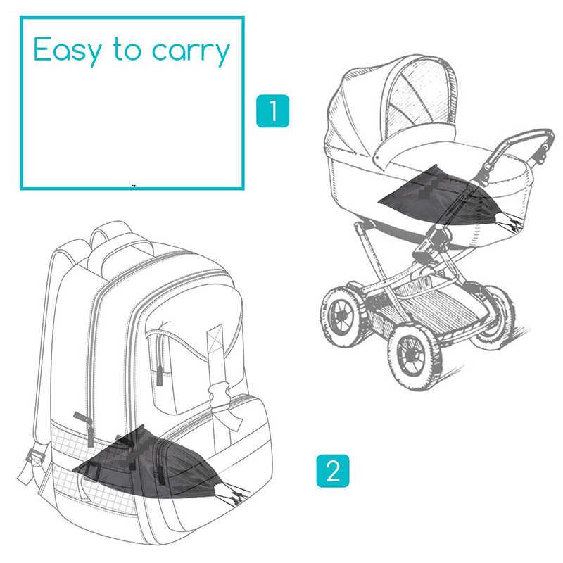 Nosidełko dla dziecka talia stołek chodziki chusta do noszenia dzieci podtrzymujący pas biodrowy plecak wielofunkcyjny przód Carry Hipseat Belt dzieci niemowlę Hip
