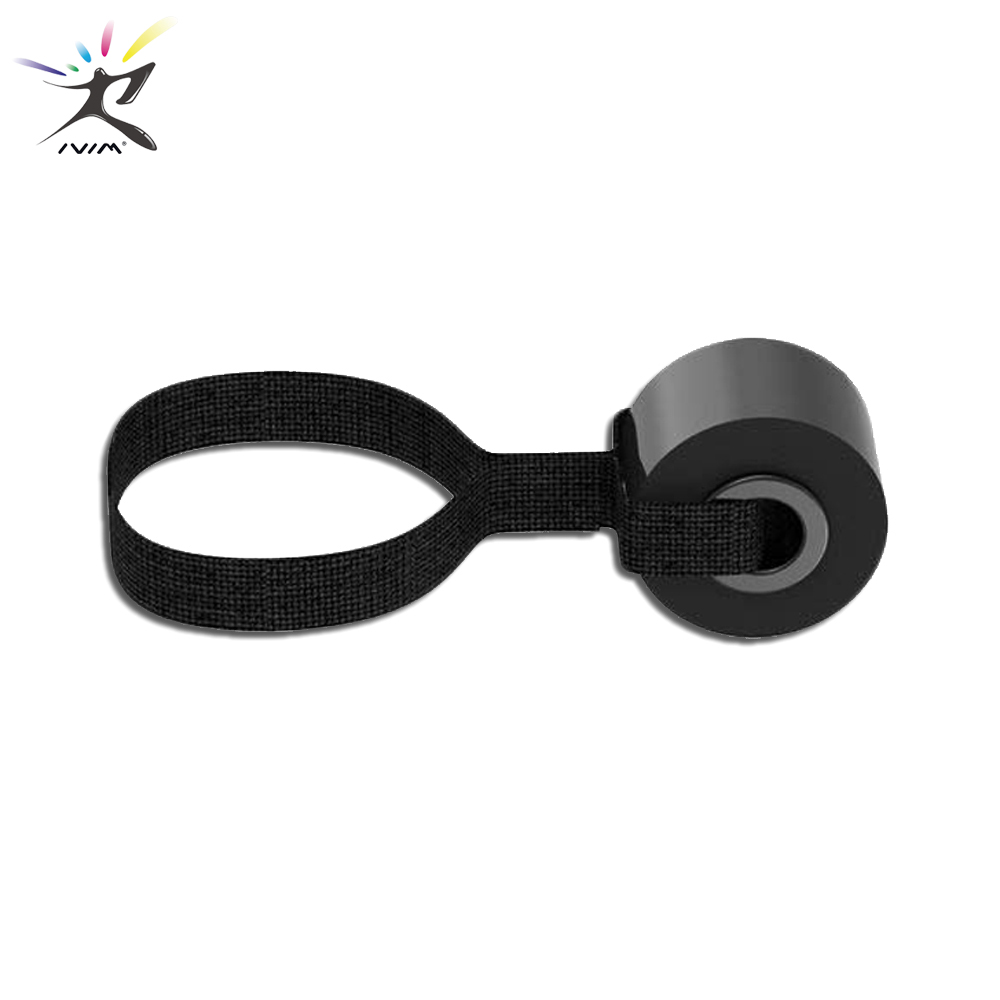 1PC Home Fitness Resistance Bands Over Door Anchor Holder Sponge Elastic Bands Accessories Fitness Equipment Pull Rope Exercise