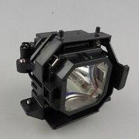 Original Projector Lamp ELPLP31 For EPSON EMP 830 EMP 830P EMP 835 EMP 835P V11H145020 V11H146020