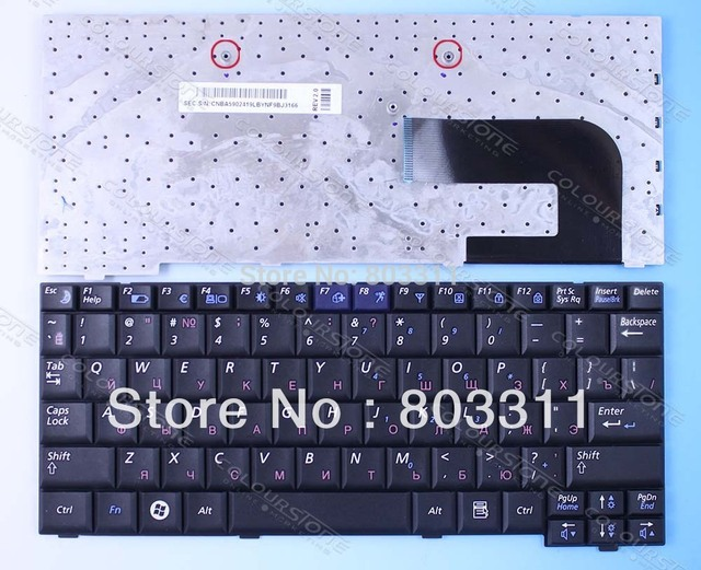 SAMSUNG NC10 KEYBOARD WINDOWS VISTA DRIVER