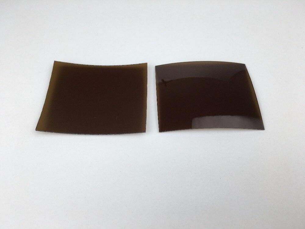 Lente polarizada UV400 TAC para gafas de sol - Accesorios para la ropa - foto 6