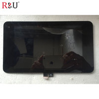 Test Good LCD Display Screen Panel Touch Screen Digitizer Assembly Replacement Parts For ASUS PadFone Mini