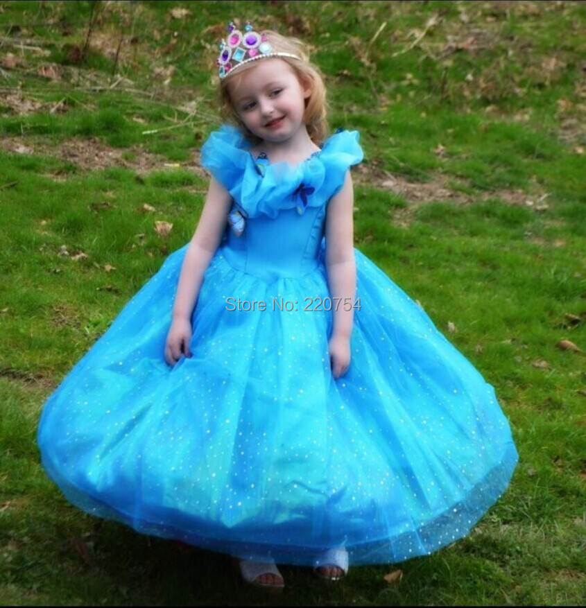 Cheap cinderella dresses for teens
