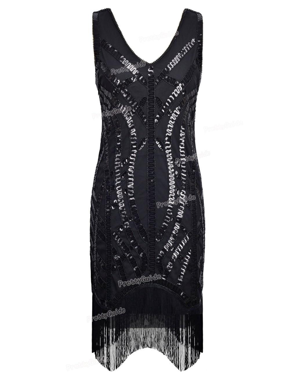 Online Get Cheap Vintage 20s Dress -Aliexpress.com  Alibaba Group