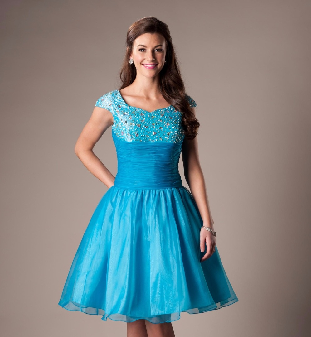 Enchanting Inexpensive Party Dresses For Juniors Mold - All Wedding ...