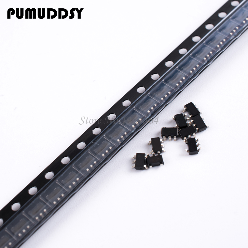 50pcs SY8009AAAC SY8009A SY8009 AliExpress IC